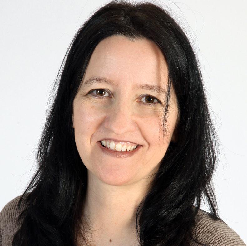 Paola Gallati