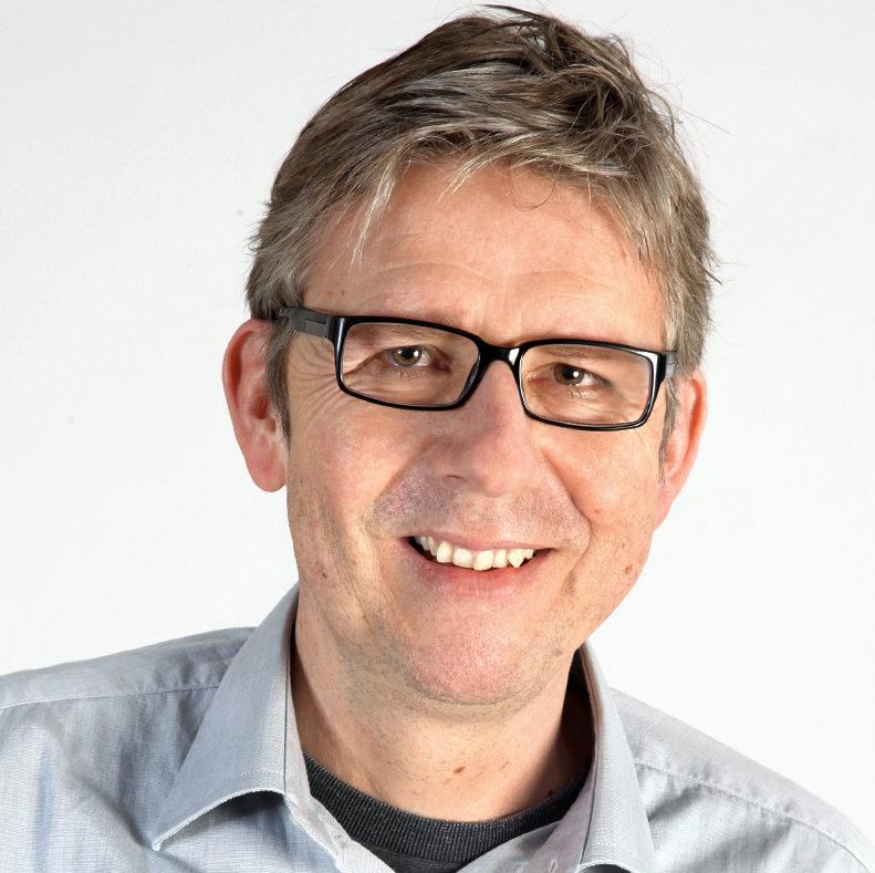 Michael Schwilk