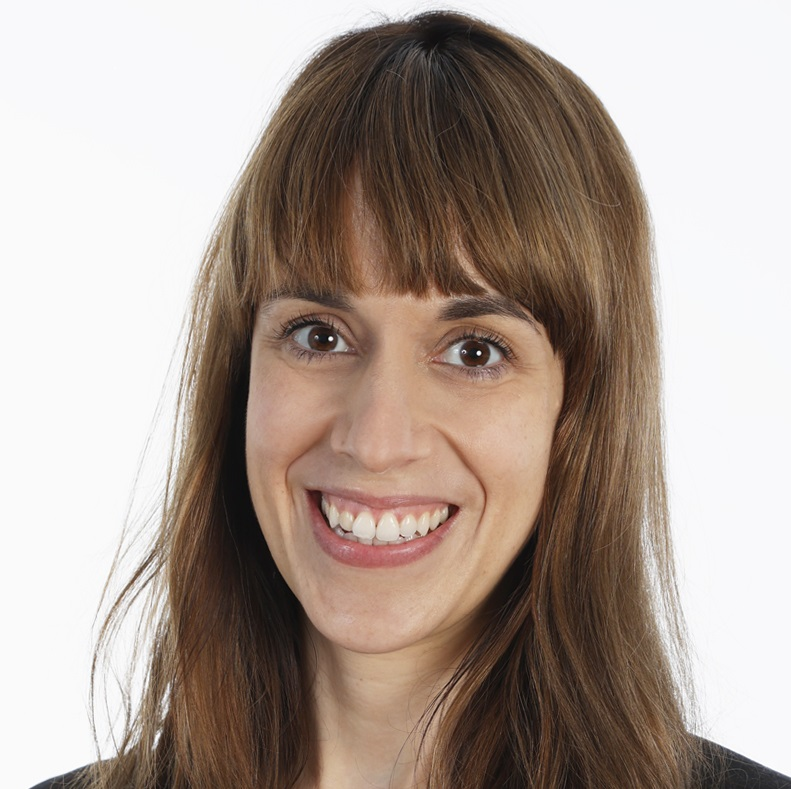 Sabrina Shammas