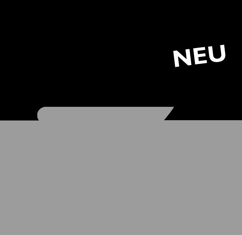 Online-Beratung BZBplus - Kanton Aargau