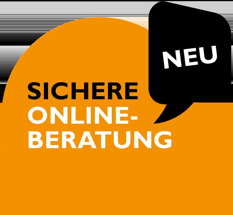 Neu – Sichere Online-Beratung BZBPlus